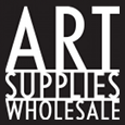 Art Supplies Wholesale