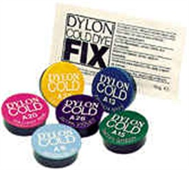 http://www.allartsupplies.com/images/product/dylon.jpg