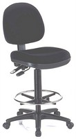 Prestige Drafting Chair