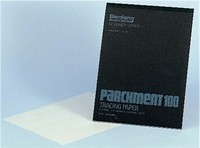 Parchment Tracing Paper