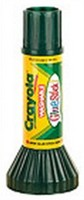 Crayola Glue Sticks