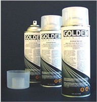 Golden Archival MSA Spray Varnish