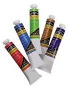 Galeria Acrylic Paint 200ml