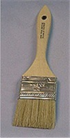 China Bristle Utility Brush