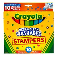 Mini-Stampers 10 pack