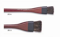 Samba Hair Brushes