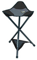 Pack Seat Stool