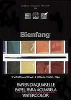 Beinfang Watercolor Sheets
