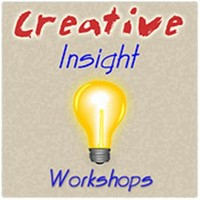 Creative Insights Workshops