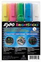 Sanford's Bright Sticks