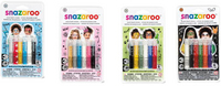 Snazaroo Face Painting Sticks (6)