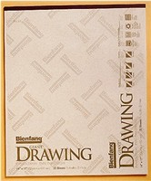 Bienfang No.501 Giant Drawing Pads