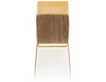 Sceptre Gold II Wash Brushes