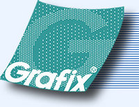 Grafix Clear-Lay Pads .005
