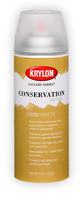 Krylon Conservation Varnish