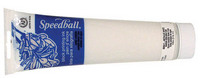 Speedball Watersoluable 5.0 oz Tubes