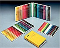PENTEL Color Marker Sets