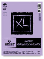 Canson Marker Pad XL
