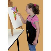 Canvas Children's Apron