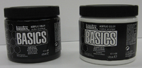 Liquitex Basics 16 oz Jars