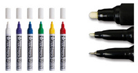 *NEW* Pentouch Color Markers
