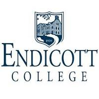 Endicott College-ID Kit 2018-2019