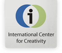 International Center for Creativity