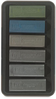 Derwent XL Graphite Blocks