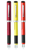 Sheaffer Viewpoint  Pens