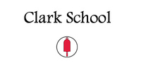 Clark School's Art Supply List