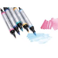 Artist' Water Colour Markers
