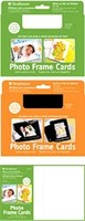 Strathmore Photoframe Cards