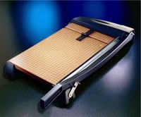 X-ACTO Heavy-Duty Paper Cutter