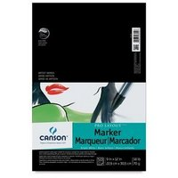 Canson Marker Pro Layout